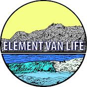 Element Van Life net worth