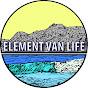 Element Van Life Avatar