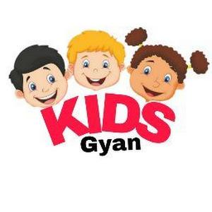 Kids Gyan
