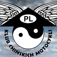 Klub Chińskich Motocykli