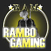 Rambo Gaming