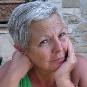 Eva Beirens