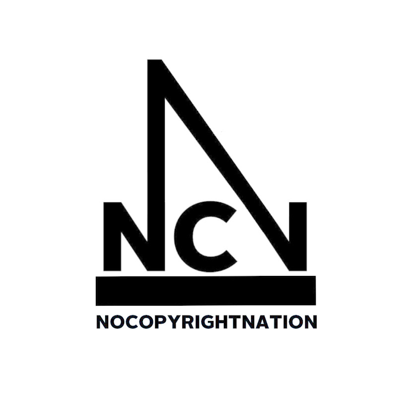 NoCopyrightNation
