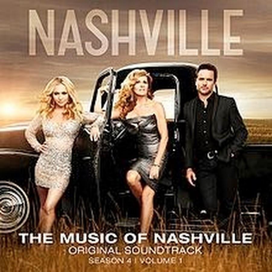 Music Of Nashville Youtube