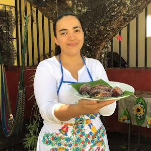 Cocinemos con Cristina