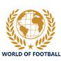 World of Football - Youtube