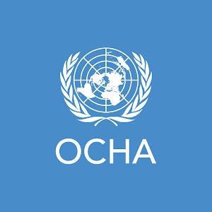 UN Humanitarian