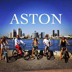 Astonmusic YouTube channel image
