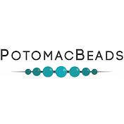 PotomacBeads net worth