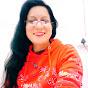 Dr. Shailaja Pandey - Youtube