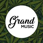 GRAND MUSIC