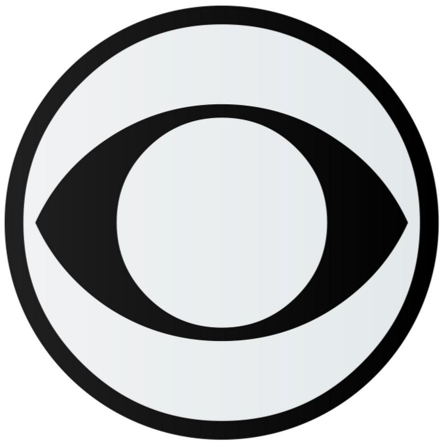 Cbs News Youtube