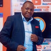 Chris Mwahangila net worth