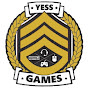 YESS Games