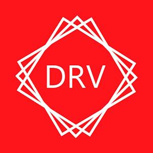 Dayhan RV