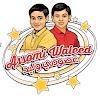 عصومي ووليد - Assomi \u0026 Waleed