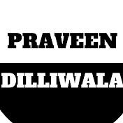 Praveen Dilliwala Avatar