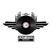 EastSyde Records net worth