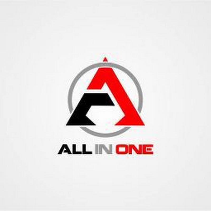 TechnicalBy Anoop