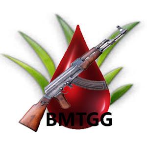 BMTGG