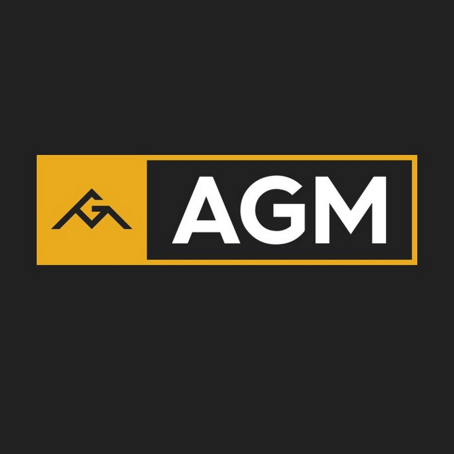 AGM Smartphone