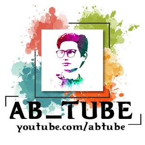 AB_TUBE