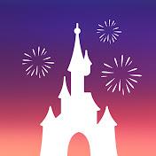 Disneyland Paris net worth
