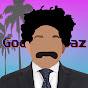 Goodol'Caz
