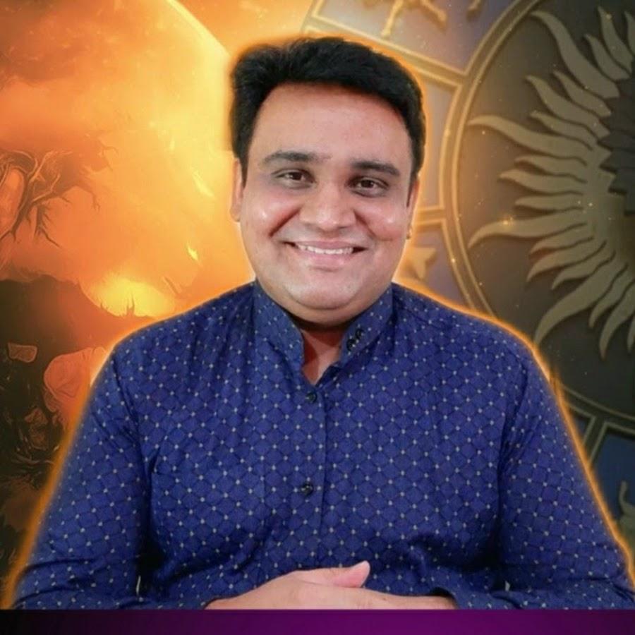Vs astrology gaurav gite pdf