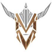 Mordred Viking net worth