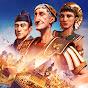 Sid Meier's Civilization Avatar
