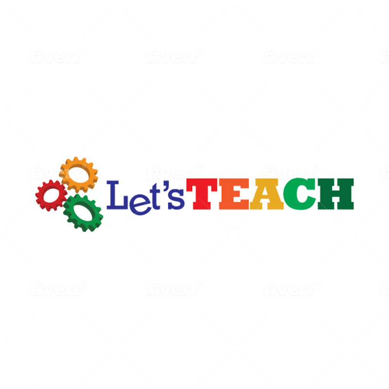 Let's TEACH (lets-teach)