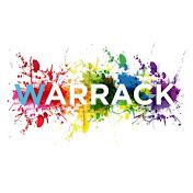 Craig Warrack Income