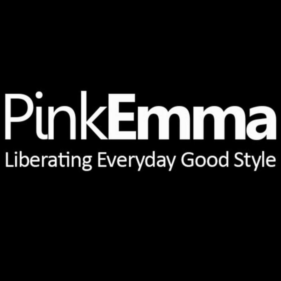 PinkEmma Emma