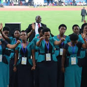 Jehovah Jireh Choir net worth