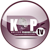 Khelcom Production HD Income