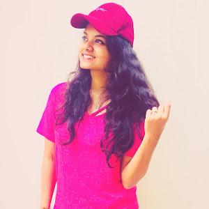 Jyotsna Marisetty