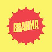 Brahma Paraguay net worth