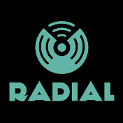 Radial by The Orchard net worth