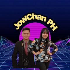 JowChan PH