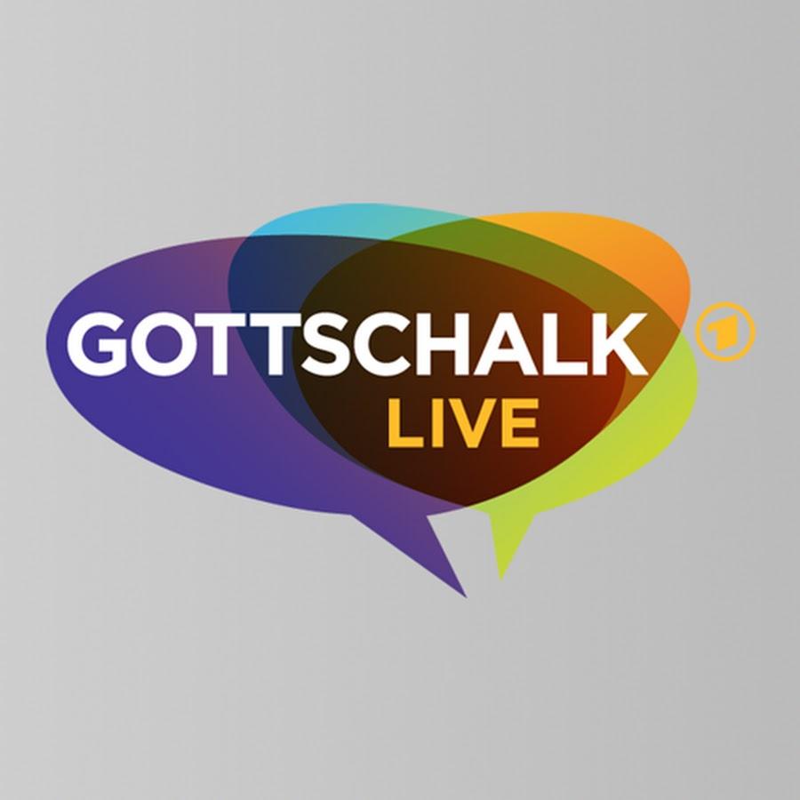 GOTTSCHALKlive