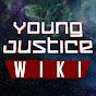 YJ Wiki - Youtube