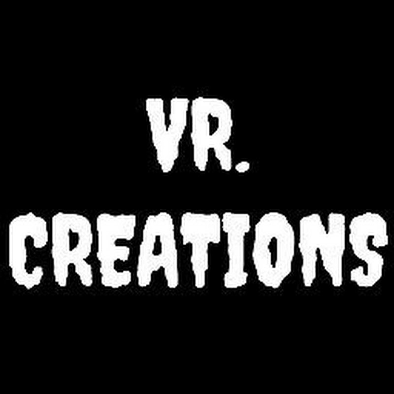 VR. CREATIONS (vr-creations)