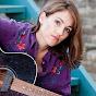 Amy Jo Johnson - @OlivierGiner - Youtube