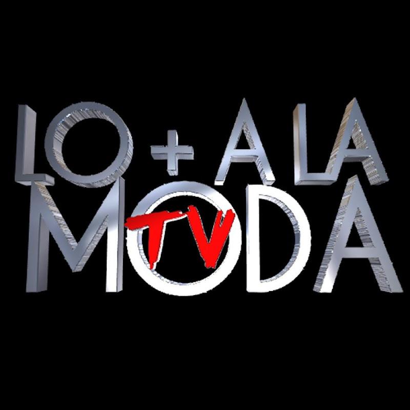 LoMasALaModaTV