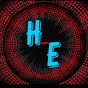 Hadfield_Entertainment (hadfield-entertainment)