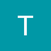 The State Musik