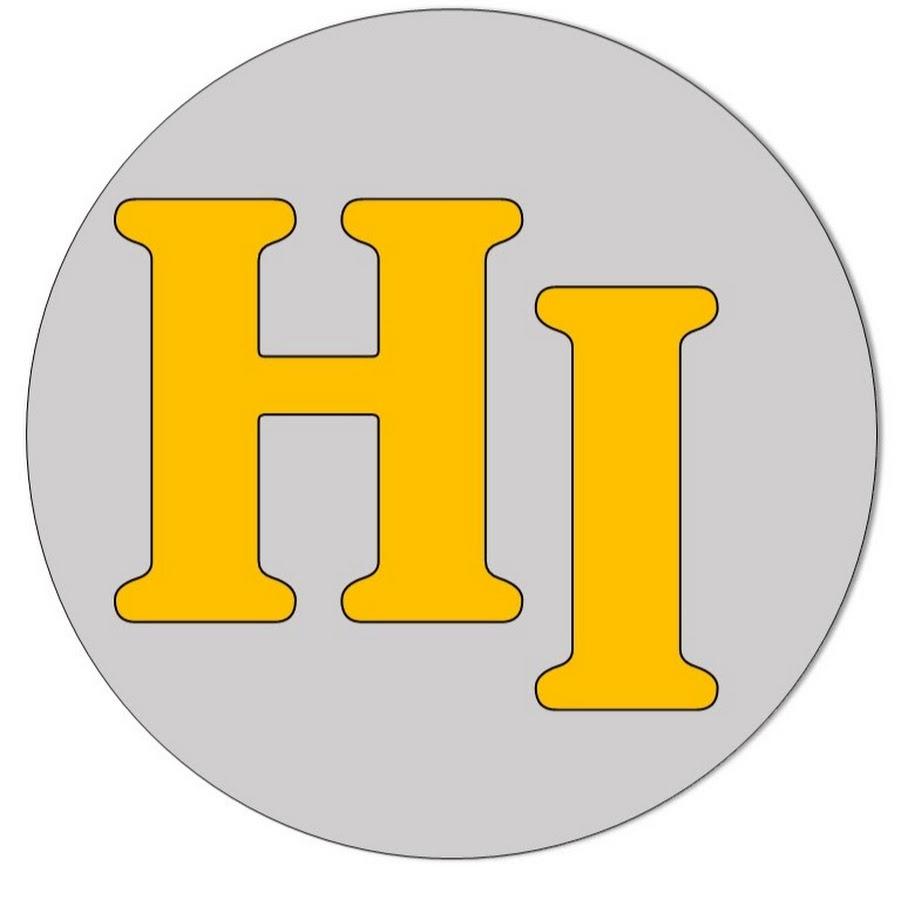 Harner Isle