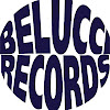 BelucciRecords