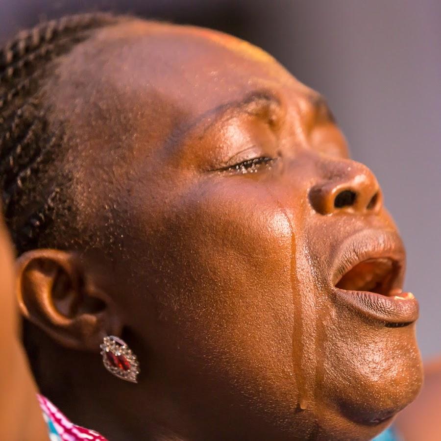 Worship in Zion